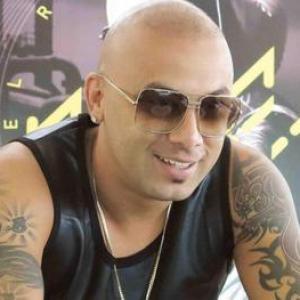 zajJWWQ - Amenazzy Ft. Noriel – Dios Bendiga (Official Video)