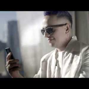 0 101 300x225 - Donday, Darkiel – Chica De Fiesta (Video Lyric)