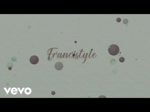 0 119 - Camila Cabello Featuring Francistyle - Havana Remix (Video Lyrics Preview)