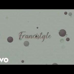 0 119 300x225 - Camila Cabello Featuring Francistyle - Havana Remix (Video Lyrics)
