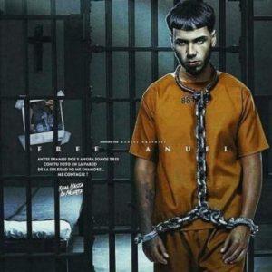 0 88 300x225 33 300x289 - Confirmado ¡Anuel de vuelta a la prisión federal!