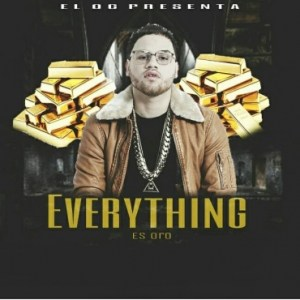 0 88 300x225 8 300x300 - Miky Woodz – Everything Es Oro (Official Video)