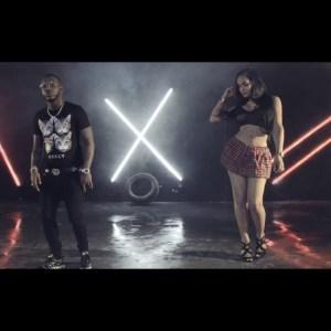 Crazy Jow Ft. Ceky Viciny To Frio Official Video 300x169 - Blingz, Ceky Viciny - Pa Los Tiempos de Hector