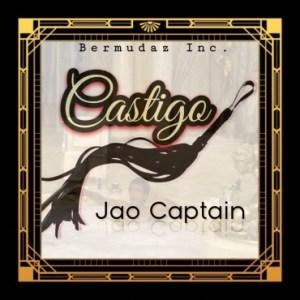 19961479 1232153863585357 4625876127837354622 n 4 - Cover: Jao Captain – Déjalos
