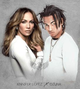 anilloremix - Jennifer Lopez – El Anillo (Official Video)