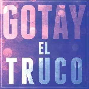 truco 300x300 - Gotay El Autentiko – El Truco (Official Video)
