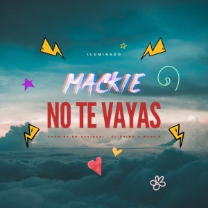 vayas - Dalex – Antes Que Te Vayas (Official Video)