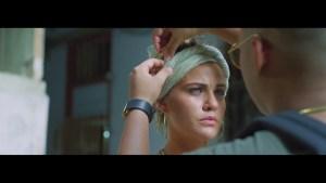 lzjwxv1yjqe 1 - Enzo La Melodia Secreta Feat El Enviado, Dj Unic - Forever (Video Official)