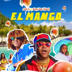 mango - Jon Z Ft. Shelow Shaq – El Mango (Official Video)
