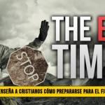 Famoso Pastor Enseña a Cristianos cómo Prepararse para el Fin de los Tiempos