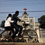 Nuevo informe: Persecución contras iglesias cristianas aumentará en 2018