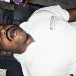 Pastor es torturado y asesinado en su iglesia mientras oraba
