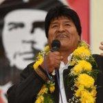 Pastor presionará a Evo Morales para retire ley que prohíbe predicar el Evangelio