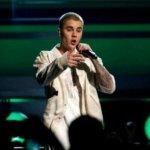 Justin Bieber podría grabar un álbum con canciones apropiadas para los cristianos