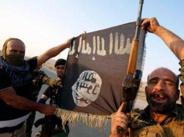 Militantes del Estado Islámico reciben pena de muerte en Egipto