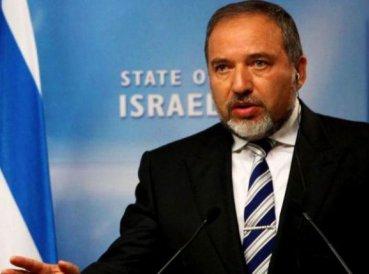 """Ministro de Defensa de Israel: """"La paz en Oriente Medio sólo vendrá con la llegada del Mesías"""""""