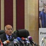Argentina cancela partido contra Israel después que jugadores fueran amenazados por terroristas