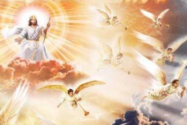 Pastor: Regreso de Jesús no será precedido de avivamiento, sino de apostasía