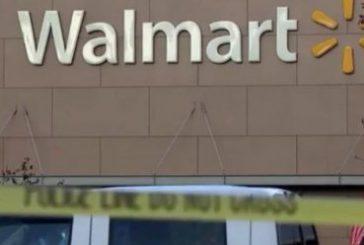 """Pastor considerado """"héroe"""" tras detener a tirador en supermercado"""