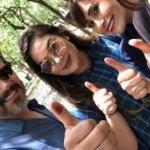 Tras ganar AMLO, Jesus Adrián Romero opina sobre elecciones en México
