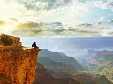 5 Creencias populares pero falsas de la fe