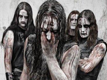 Cristianos impiden que Marduk realice concierto en Monterrey