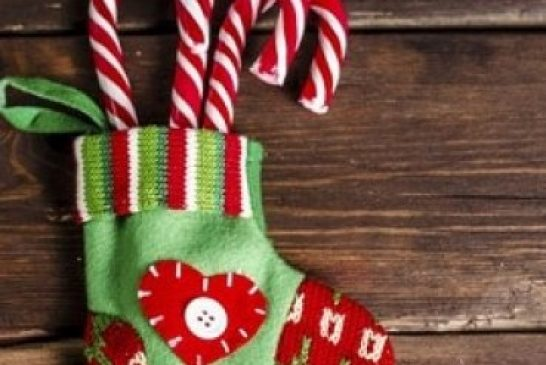 Nebraska prohíbe Navidad y caramelos que simbolizan a Jesús