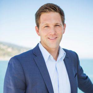 How to Choose the Right Malibu Realtor