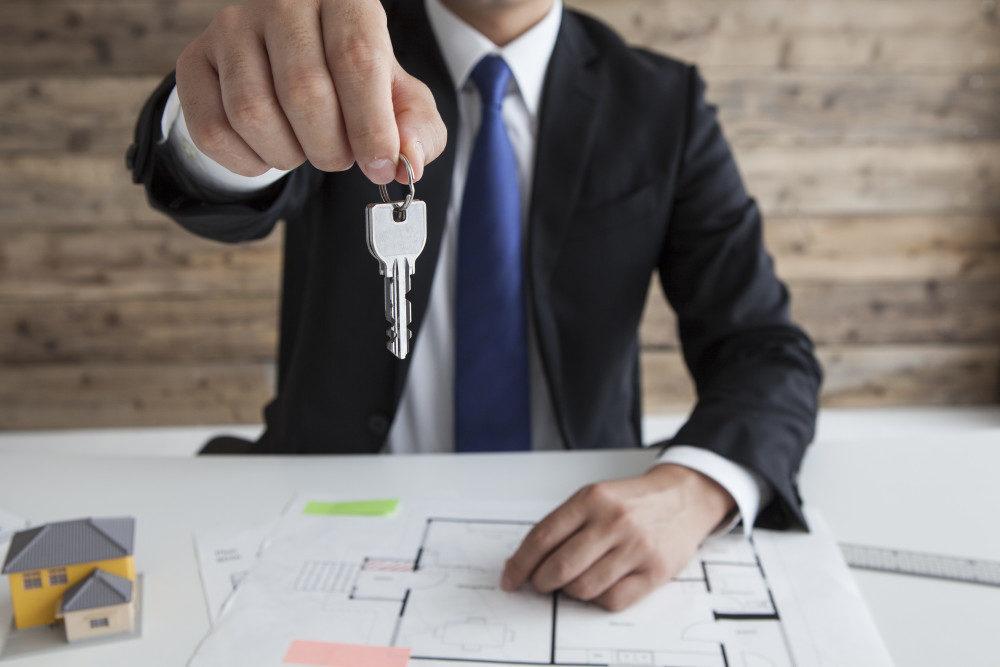 Malibu Property Investment