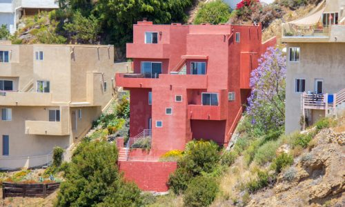 Malibu home for sale sequit drive
