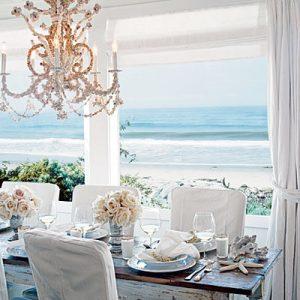 What Makes the Ideal Malibu Beach House?