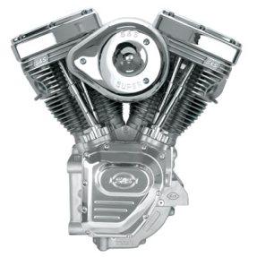 S&S T124