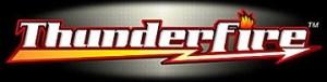 Ultima Thunderfire Starters 1989-2005