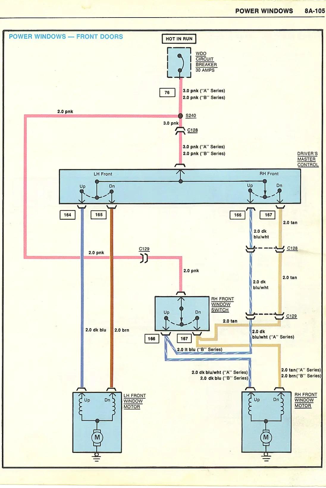 mazda mx3 engine