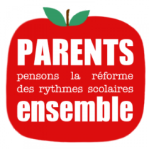 parents-ensembles-DEF-300x300