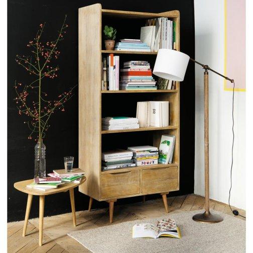 bluff e par maisons du monde malice et blabla. Black Bedroom Furniture Sets. Home Design Ideas