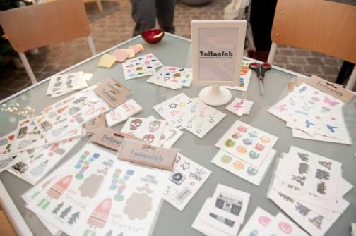 Tatoofab