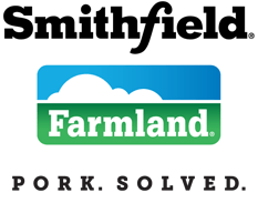 Image result for *FARMLAND (SMITHFIELD)