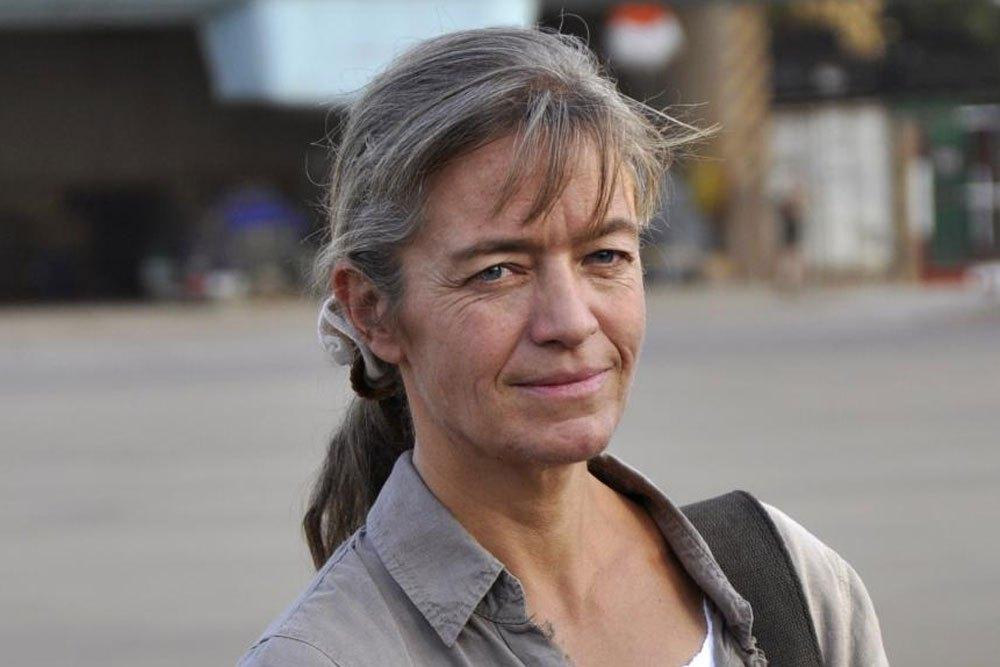 Actualités du Mali - Enlèvement de Béatrice Stockly au Mali: la piste djihadiste se précise
