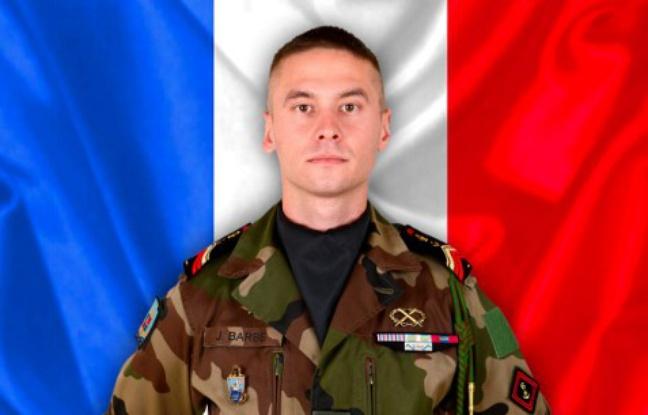 Actualités du Mali - Mali: La nouvelle alliance djihadiste revendique l'attaque fatale à un soldat français
