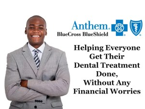 Get Your Dental Treatment Done Without A Worry
