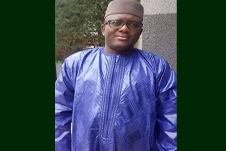 Me Cheick Oumar Konaré: IBK doit renvoyer les membres de la CENI
