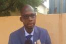 14ème Conseil des Ordres des Architectes du Mali: Le rassemblement des architectes au cœur des échanges