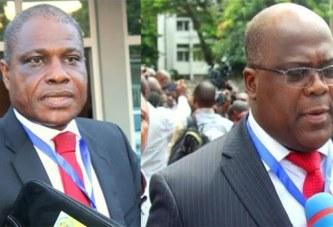 RDC: l'opposition congolaise dénonce le report des élections