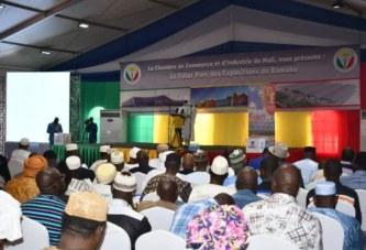 FIABA : Le chef de l'état lance la deuxième édition