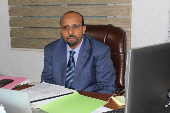 41e Conseil d'administration du FARE : La création de 2 095 emplois permanents projetée
