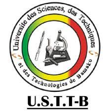 7e session du Conseil de l'USTTB : Les évaluateurs saluent la performance de l'Université
