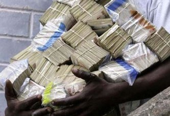 Lutte contre la corruption : Une semaine de sensibilisation lancée