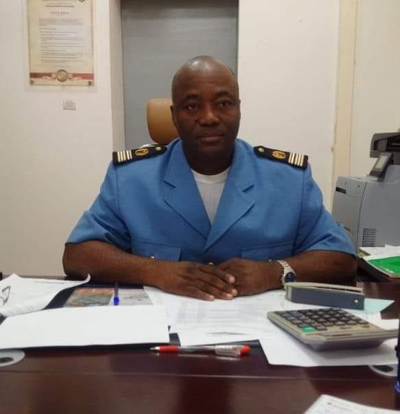 Douanes maliennes : 689,1milliards de F CFA assignés à l'administration douanière