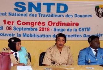 Douanes maliennes : Le syndicat réclame un statut autonome